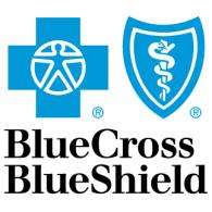 insurance-plans-logo222